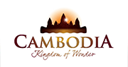 Cambodia Kingdom of Wonder