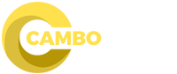 Cambo Tours & Travel